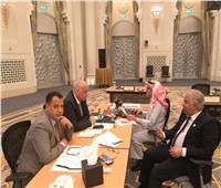 رابطة الجامعات الإسلامية تختار 3 أعضاء لصياغة تعديلات النظام الأساسي