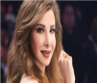 حوار| نانسي عجرم: أعشق مصر