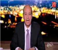 عمرو أديب عن المشاركين بالاستفتاء على التعديلات الدستورية بالخارج: «أبطال»