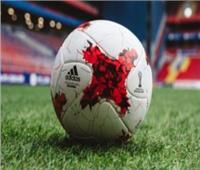 أبرز مباريات السبت في الدوريات الأوروبية والمصري الممتاز