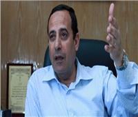 شوشة: رفع درجة الاستعداد للاستفتاءعلى الدستور في سيناء