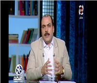 سر إقبال المصريين على الإستفتاء في 90 دقيقة .. الليلة