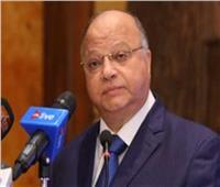 التعديلات الدستورية 2019| محافظ القاهرة: كافة اللجان الانتخابية بدأت العمل في موعدها دون معوقات