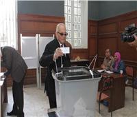 رئيس حزب الوفد: حشود الناخبين تؤكد إصرار المصريين على بناء الدولة