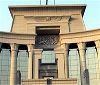 ١٥يونيو.. طعن الحكومة على حكم السماح لحفيدة مبارك بالسفر للخارج