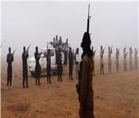 ولاية وسط أفريقيا.. معقل مزعوم لـ«داعش» في الكونغو الديمقراطية