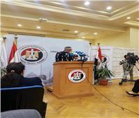«الوطنية للانتخابات»: سحب ترخيص وسائل الإعلام المخالفة للقانون أثناء تغطية الاستفتاء