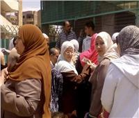 التعديلات الدستورية 2019  شبرا الخيمة «نمر 1» وتنافس شرس بين قليوب وشبين القناطر