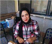حزب مستقبل وطن بالشيخ زايد و أكتوبر: إقبال كثيف على اللجان