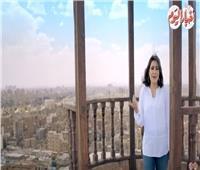 «هي دي مصر».. أوبريت وطني لحث المواطنين على المشاركة في الاستفتاء