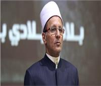 شيخ الأزهر يكلف صالح عباس للقيام بأعمال الأمين العام للأعلى للأزهر