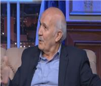 فيديو| رئيس حزب التجمع يوضح أهمية المشاركة في الاستفتاء