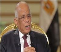 خاص| عبد العال: الحوار المجتمعي حول التعديلات أثبت الانفتاح والشفافية