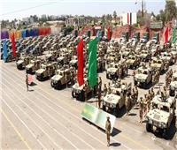 خاص| عبد العال: القوات المسلحة نبت المدرسة الوطنية.. ومادتها انعكاس للواقع