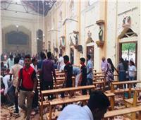 ارتفاع حصيلة ضحايا انفجارات سريلانكا إلى 52 قتيلا و280 جريحا