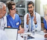 شرم الشيخ تستضيف مؤتمر دولي لدعم السياحة العلاجية بحضور 1000 طبيب