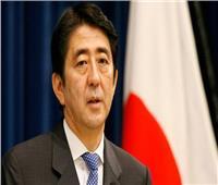 رئيس وزراء اليابان يرسل قربانا إلى ضريح ياسوكوني لقتلى الحرب