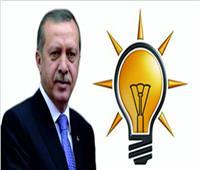 طعون «العدالة والتنمية» على نتائج اسطنبول.. مسلسل لا ينتهي