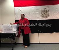 التعديلات الدستورية 2019  علماء مصر تستطيع يواصلون المشاركة في الاستفتاء