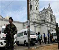 مقتل شخصين في انفجار سابع بالقرب من حديقة الحيوانات بسريلانكا