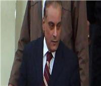26 مايو.. محاكمة محافظ المنوفية الأسبق بـ«الكسب غير المشروع»