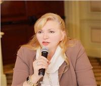 رئيس شركة مصر الجديدة للإسكان: الوقت مناسب للأطروحات العقارية