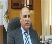 تخفيف الجدول الدراسي لطلاب جامعة كفر الشيخ للمشاركة في الاستفتاء
