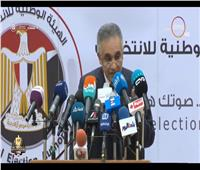 التعديلات الدستورية 2019| «الوطنية للانتخابات» لـ«مانشيت»: إقبال المصريين بالخارج شهد كثافة كبيرة