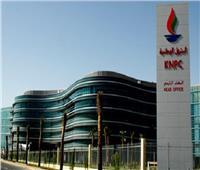 التعديلات الدستورية 2019| إقبال كثيف من عمال شركات البترول بالسويس على الاستفتاء