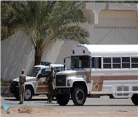 «خريجي الأزهر» تدين الهجوم الإرهابي على مباحث الزلفى بالرياض