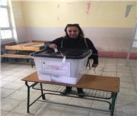 التعديلات الدستورية 2019  علماء مصر تستطيع يواصلون المشاركة في الاستفتاء لليوم الثاني