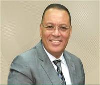 محافظ الشرقية يتفقد اللجان بمدينة ههيا