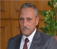 محافظ الإسماعيلية يتفقد لجان الاستفتاء بالمراكز والمدن والقطاعات الريفية
