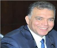 وزير النقل السابق: المصريون يسجلون ملحمة رائعة في حب الوطن