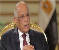 رئيس مجلس النواب يبحث مع نظيره القبرصي تعزيز التعاون في المجالات المختلفة
