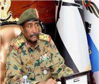 السودان: تشكيل مجلس عسكري مدني مطروح للنقاش