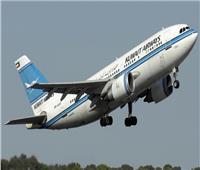 هبوط اضطراري لطائرة كويتية متجهة إلى بيروت.. تعرف على السبب