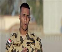 بالفيديو| محمد رمضان يوجه رسالة عاجلة للشباب المصري
