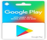 «جوجل» تحذف تطبيقات من متجرها بنظام «أندرويد» لهذا السبب