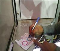 رئيس لجنة المغتربين بمحطة مصر: 11 ألف ناخب صوتوا حتى الآن
