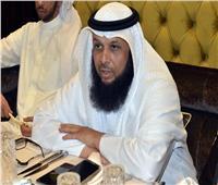 وزيرة الهجرة تشكر رجل أعمال كويتي سهّل مشاركة المصريين بالاستفتاء