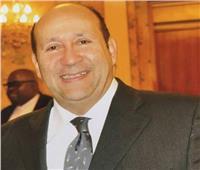 االتعديلات الدستورية 2019| سفيرنا بإيطاليا: المصريون يتسابقون للإدلاء بأصواتهم