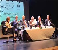 ملتقى فلسطين: ارتفاع نسب تصويت عرب 48 للأحزاب الصهيونية يتطلب مراجعة