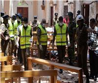 «عدد الضحايا والتفاصيل والإدانات».. كل ما تريد معرفته عن تفجيرات سيرلانكا الإرهابية
