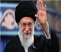 إيران: خامنئي يعين قائدا جديدا للحرس الثوري