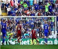 فيديو| ليفربول يستعيد صدارة الدوري الإنجليزي بهدفين في كارديف