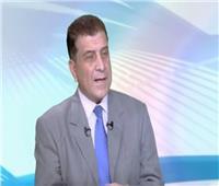 أحمد رفعت: الشباب بدأ يتصدر المشهد في الاستفتاء على التعديلات الدستورية