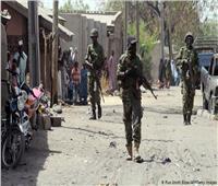 مقتل سائحة بريطانية وخطف ثلاثة أشخاص في شمال نيجيريا