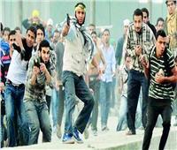 «المال القذر» و«التدليس بالكراتين» .. أسلحة الجماعة الإرهابية لتشويه الاستفتاء