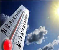 فيديو| «الأرصاد»: استمرار انخفاض درجات الحرارة اليوم